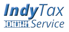 IndyTaxService